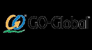 GraphOn Go Global